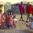 Jeff & Masaii ver 2