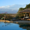 kia_lodge_pool_view