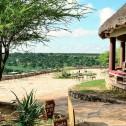 Tarangire Lodge 1
