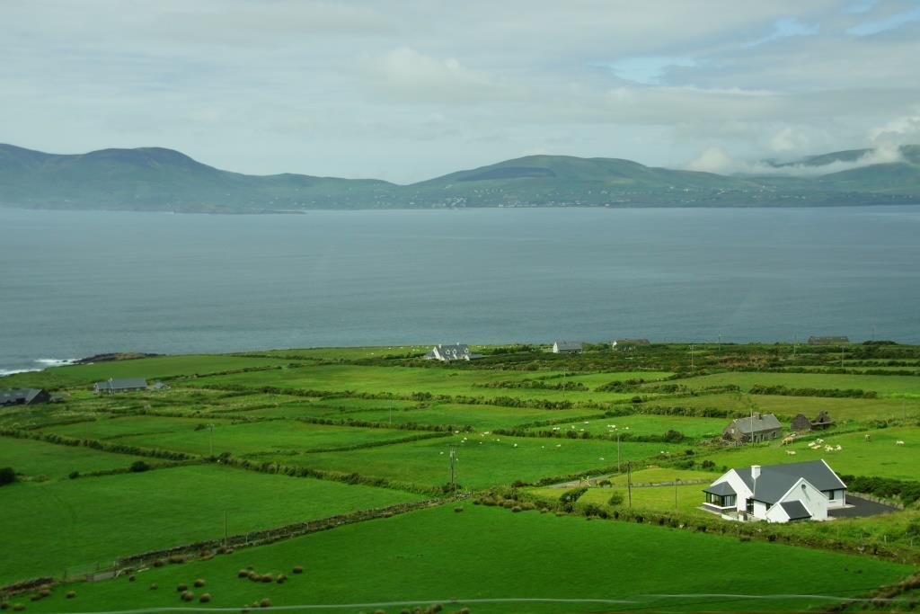 Cruise the Southern Irish Coast from Kinsale - Tues - Meetup